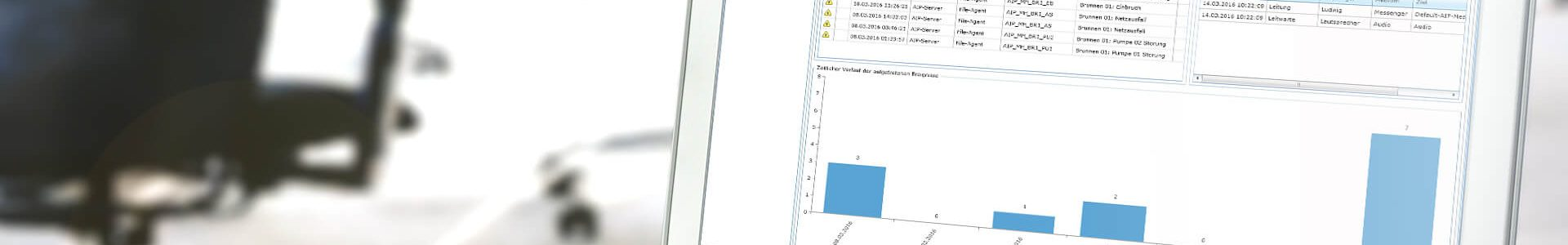 videc-produkte-aip-plx-1920x1200