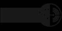 Logo der Allianz für Cyber-Sicherheit