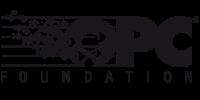 Logo der OPC Foundation